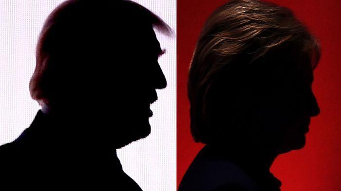 Cómo afectan a Costa Rica las propuestas de Clinton y Trump - El Financiero Costa Rica