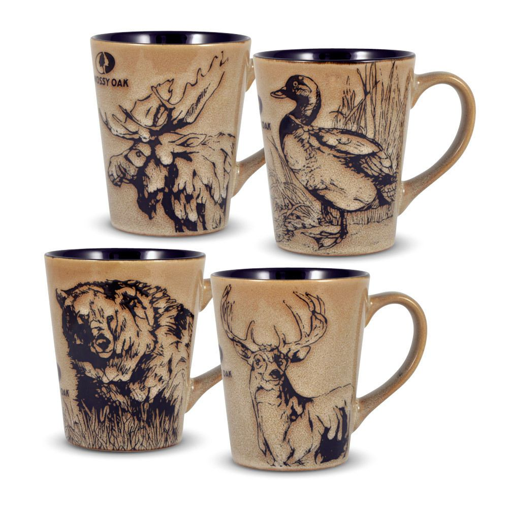 I want these mugs!! (With images) Mugs, Mugs for sale