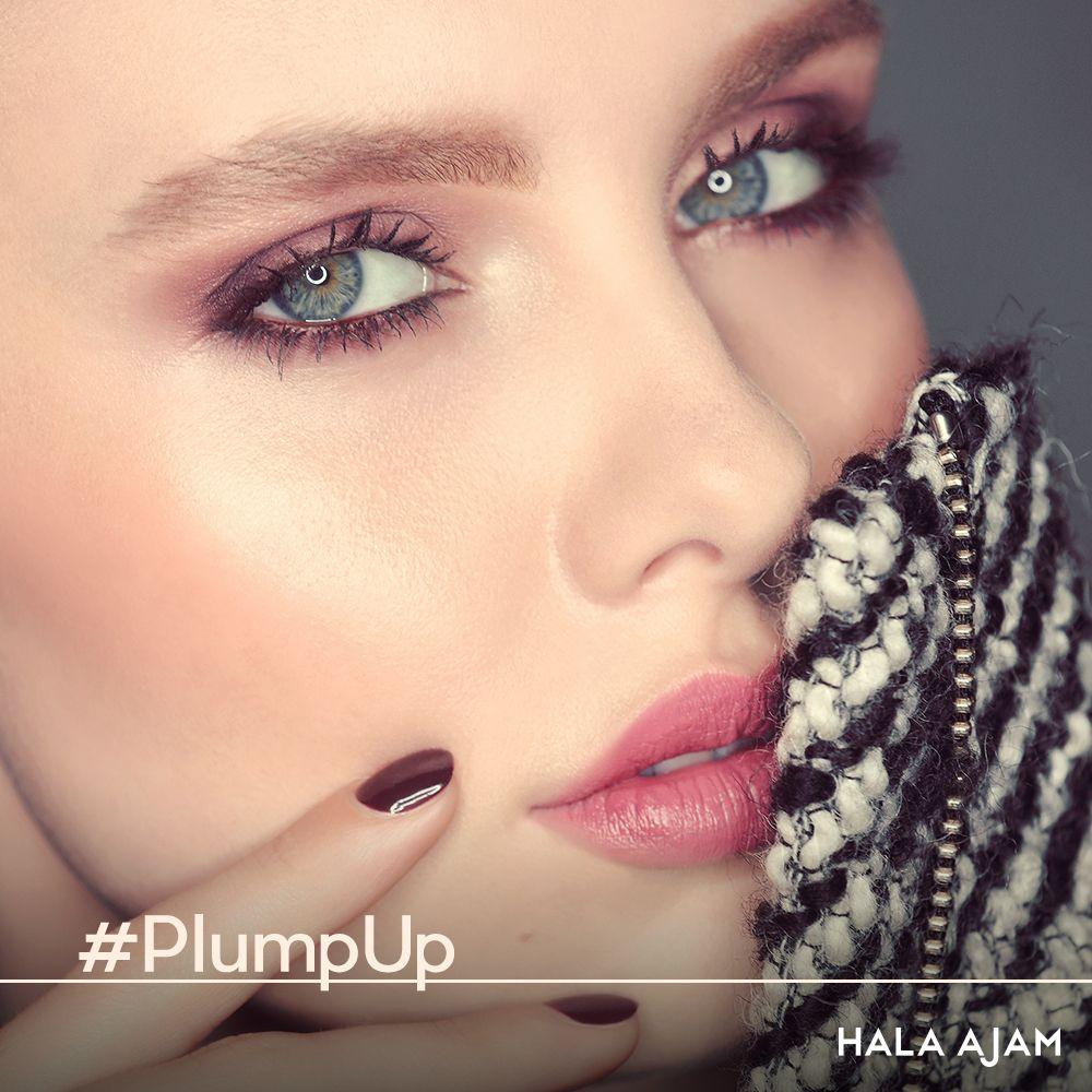 Pin by Hala Ajam Makeup Studio on Shoots Hoop ring