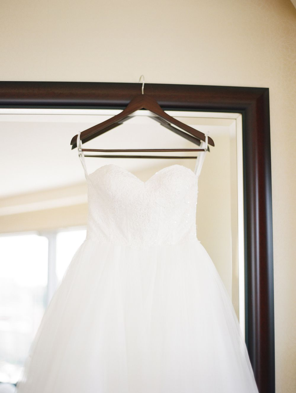 Grand Rapids, MI | Wedding Gowns | Wedding Photographer | Michigan ...