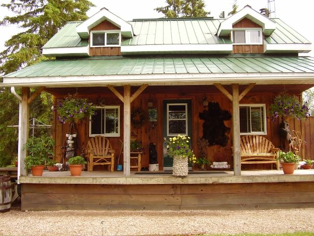 Our House In The Country Cute Home Ideas Pinterest