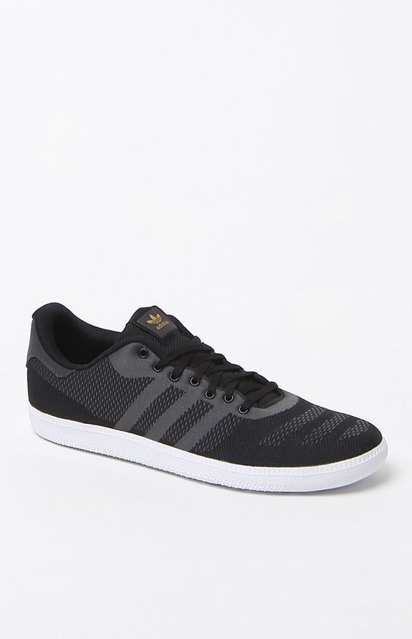 newest 0b6a2 658d2 adidas Copa Skate Woven Shoes
