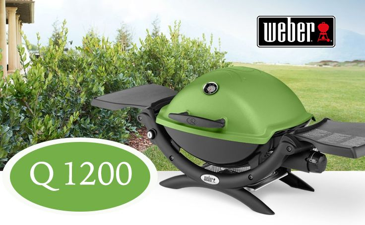 Weber Grill Q Kaufen : Q ™ portable grill tabletop to tailgate weber weber