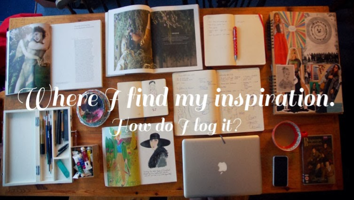 Blog post about creativity http://www.ellamasters.com/2014/01/staying-creative-where-i-find-my.html