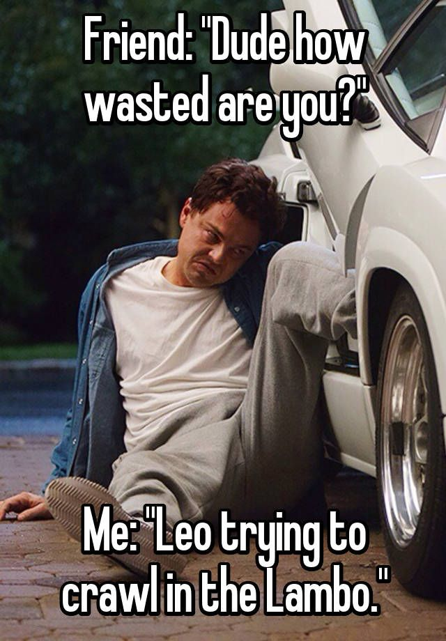 the wolf of wall street meme wolf of wall street street on the wolf of wall street id=97090