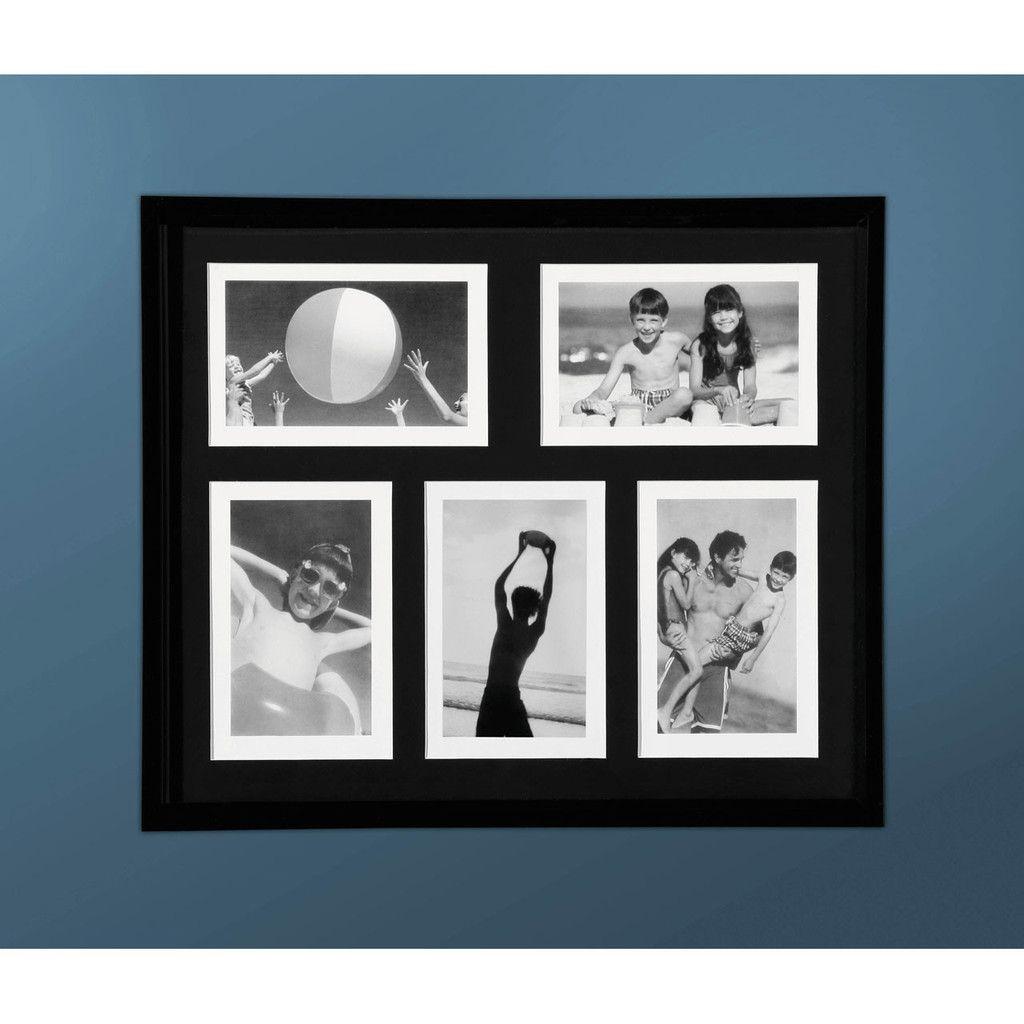 Groß Collage Bilderrahmen 4x6 Galerie - Benutzerdefinierte ...