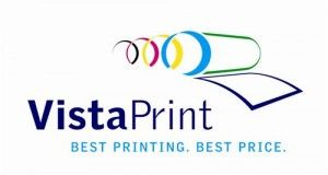 Save Money On Promoting Your Business With Vistaprint Discount