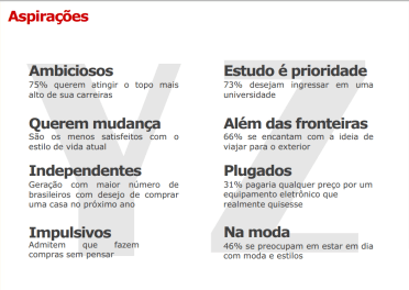geracoes_ambicoes