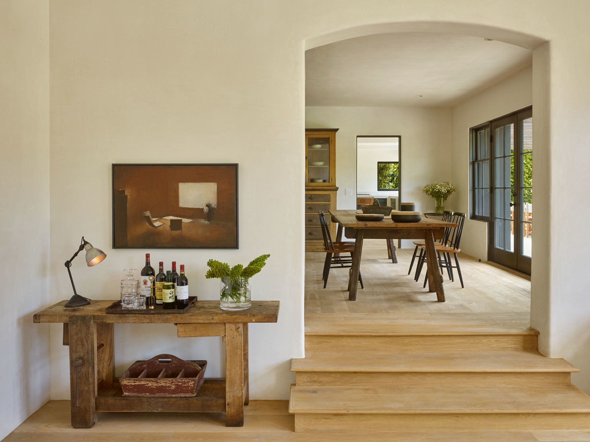 Malibu - Residential - Architecture | James Perse Los Angeles ...