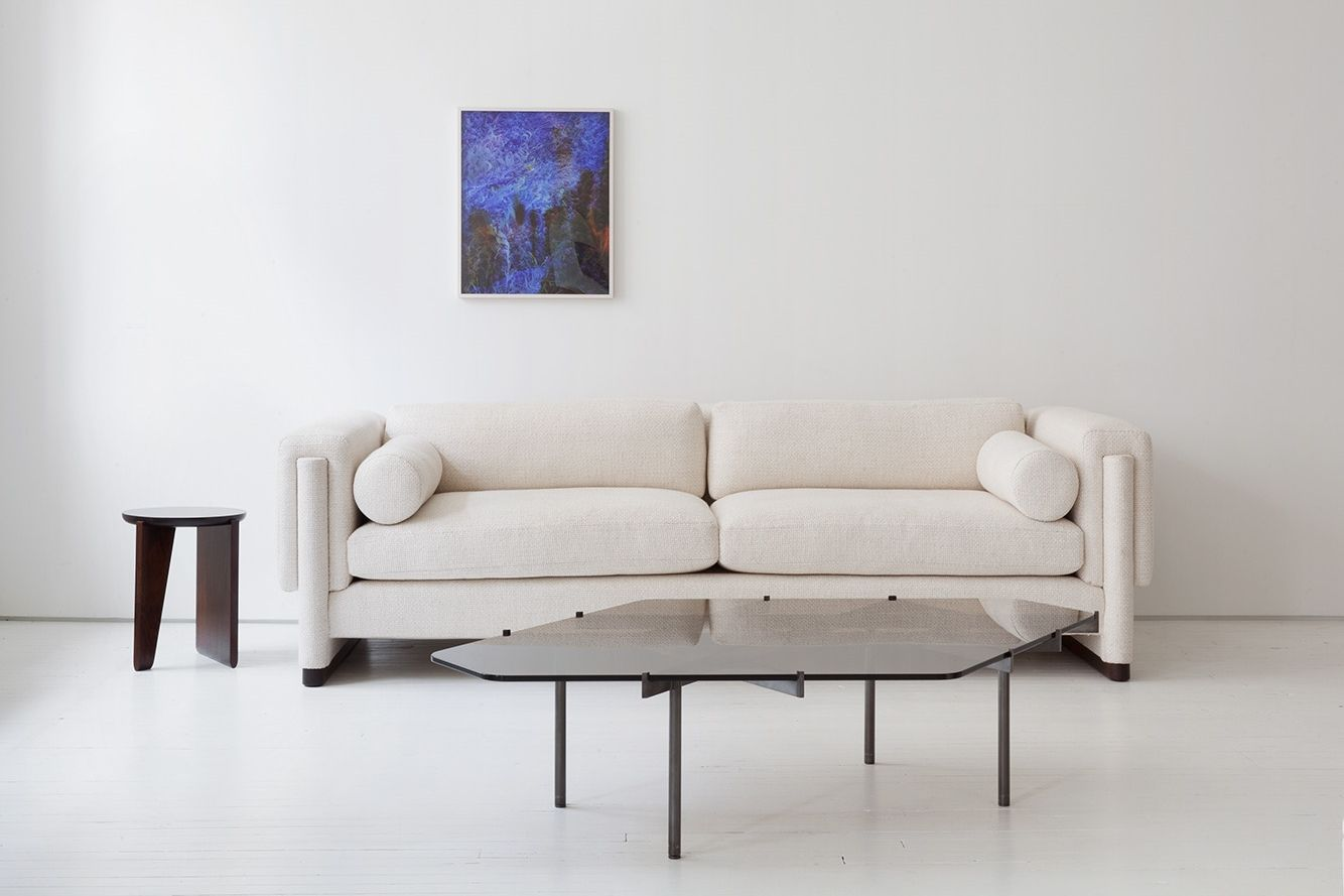 Howard Sofa Egg Collective Sofa Design Contemporary Sofa Design Howard Sofa