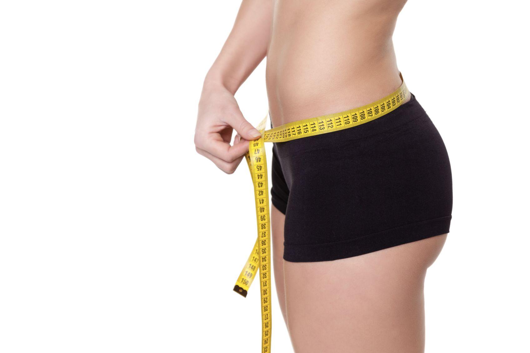 Efectivas adelgazar rapido dietas