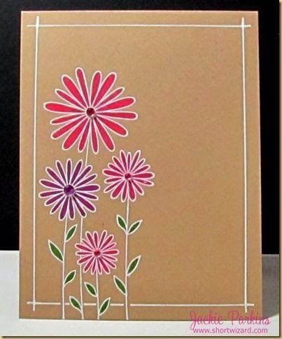 Colorful Cornelie: Liftkaart #83
