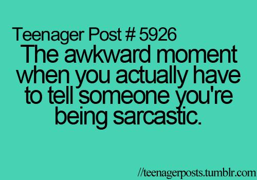 #teenager #posts || #my #edits