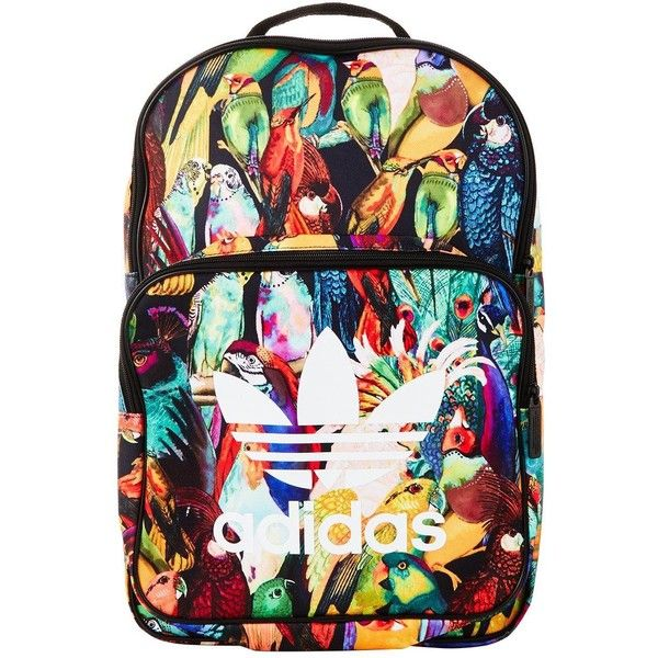 Women Shoes A in 2020 | Adidas backpack, Adidas bags, Backpacks