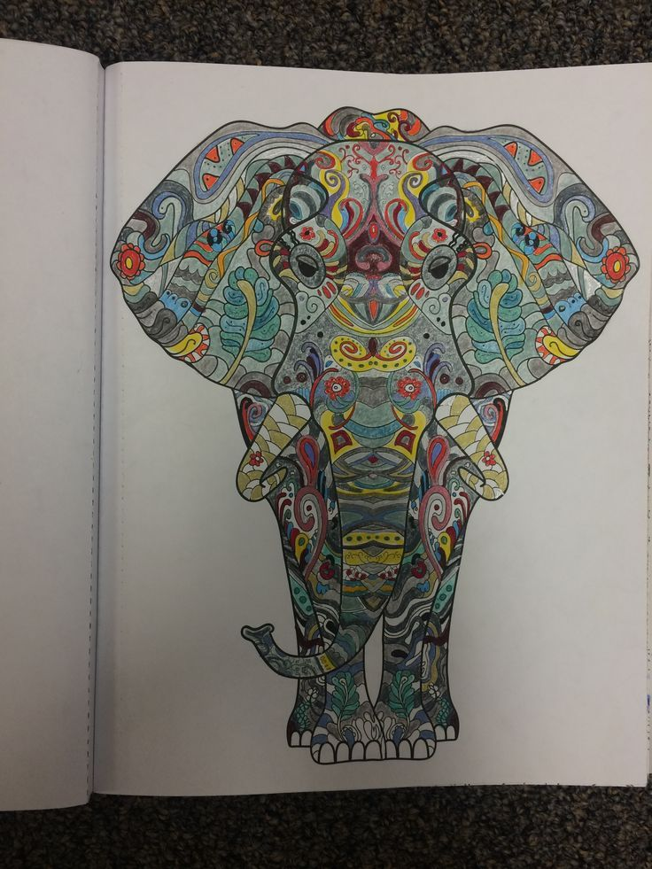 wonders of creation coloring book - Google Search | coloring 4 ...