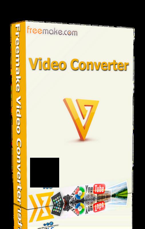P Configuration Requise Syst Egrave Mes D Rsquo Exploitation Win Xp Win Vista Win 7 Win 8 Configuration Requ Logiciel Gratuit Logiciel Microsoft Windows