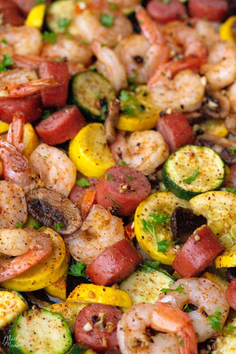 100 keto seafood recipes thats a treat for all fish