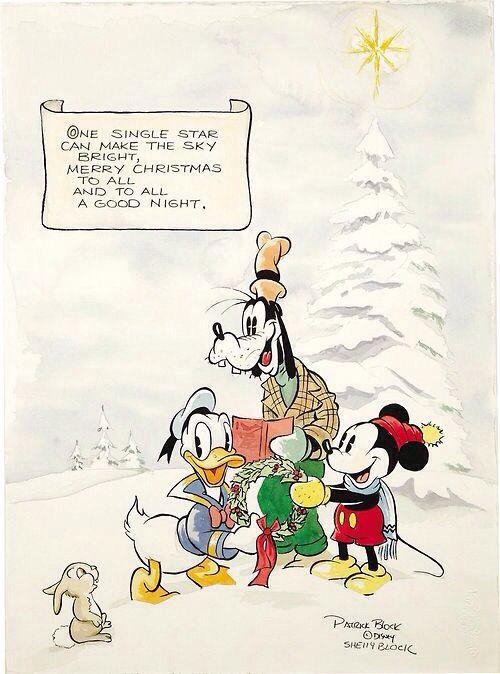 Disney S Christmas Disney Christmas Cards Disney Christmas Disney Cards