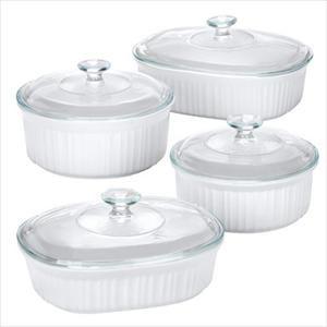 Corningware 6109529 Jpg 300 300 Corningware French White