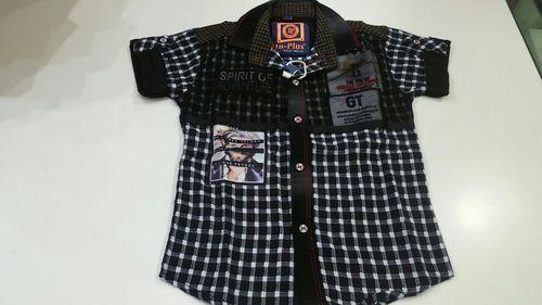 6925d7596b7 Kids Baba Suit