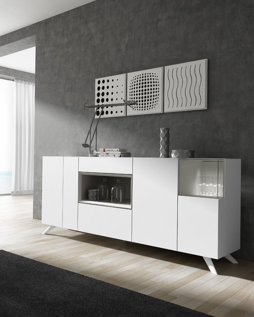 Abrito Portuguesefurniture Homedesign Contemporaryfurniture  # Muebles Badiola