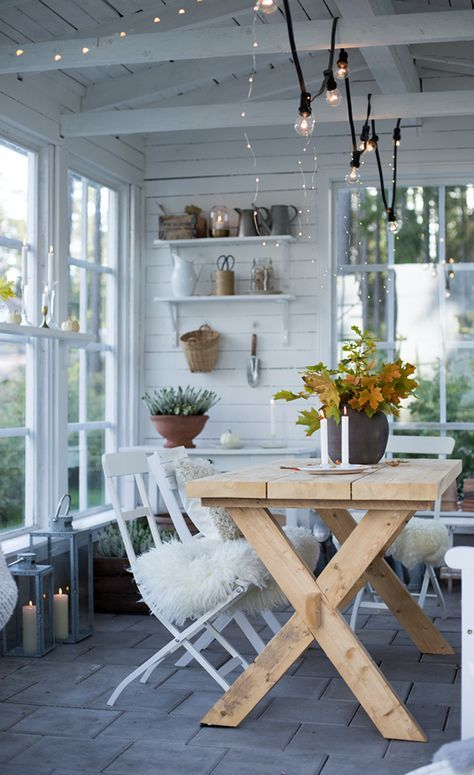 pin by cindy h on porch in 2018 pinterest sunroom porch and patio rh pinterest com