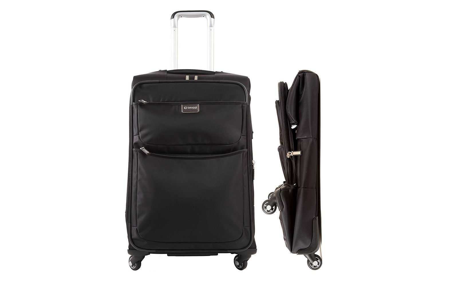 94a67ab86b34 The Best Carry-on Luggage, According to Travel Editors | Vacay ...