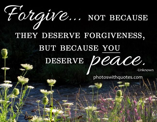 Peace Quotes on Pictures and Images to Inspire