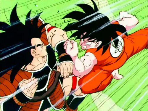 Dragon Ball Dragon Dragon Ball Z
