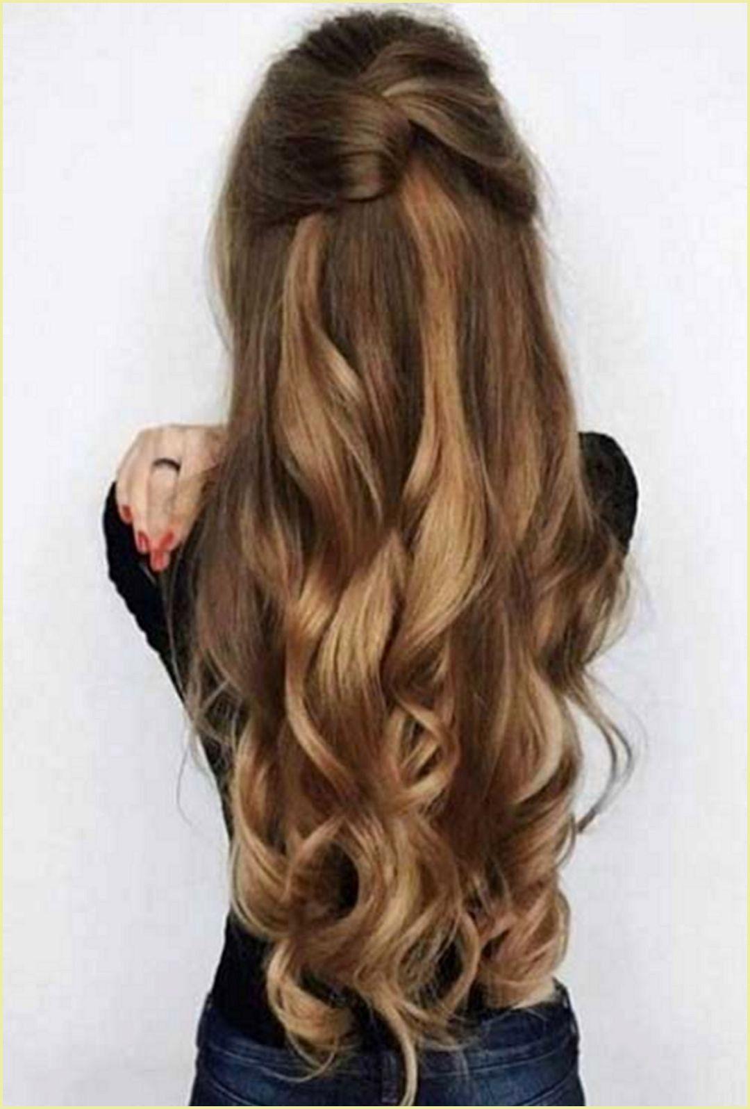 Hairstyles Mittellang Halboffen Festival Frisuren Boho Halboffen Fur Mittellange Haare Frisuren Frisuren Lange Haare Anleitung Festliche Frisuren Halblange Haare