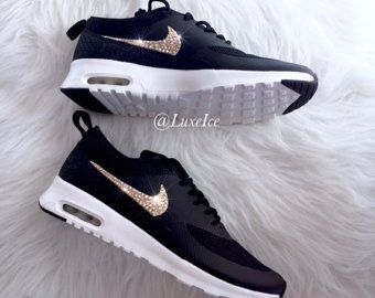 Fashion Shoes on   Zapatos nike mujer, Zapatos nike y
