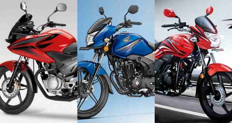 Best Bikes In India Under 60000 Cool Bikes Bike India
