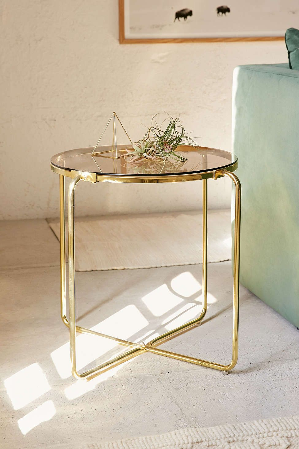 Gala Side Table Gala Side Table