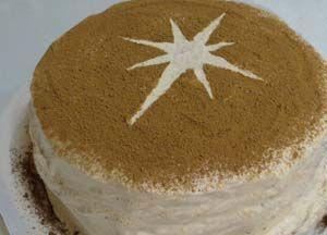 ~~Gluten Free Tiramisu Cake   Gluten Free Recipes   Gluten Free Recipe Box~~
