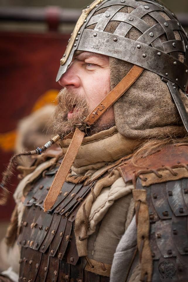 фото викингов варваров день всегда