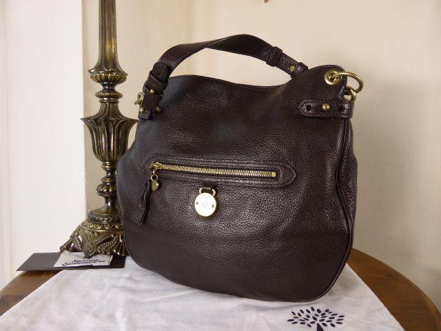 ... discount bag mulberry somerset b0df6 75723 f057cf403a21b