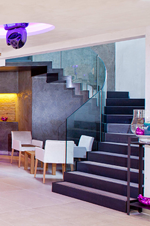 Hotel Quellenhof, Passeiertal, Südtirol: Neues Design mit ...