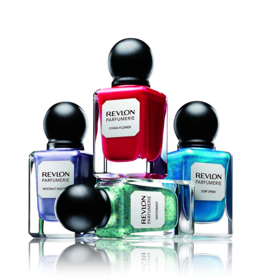 CHEAP Revlon Parfumerie at Walgreens Revlon, Perfume