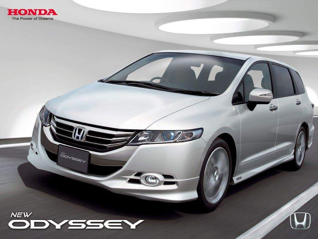 Kelebihan Harga Mobil Honda Review
