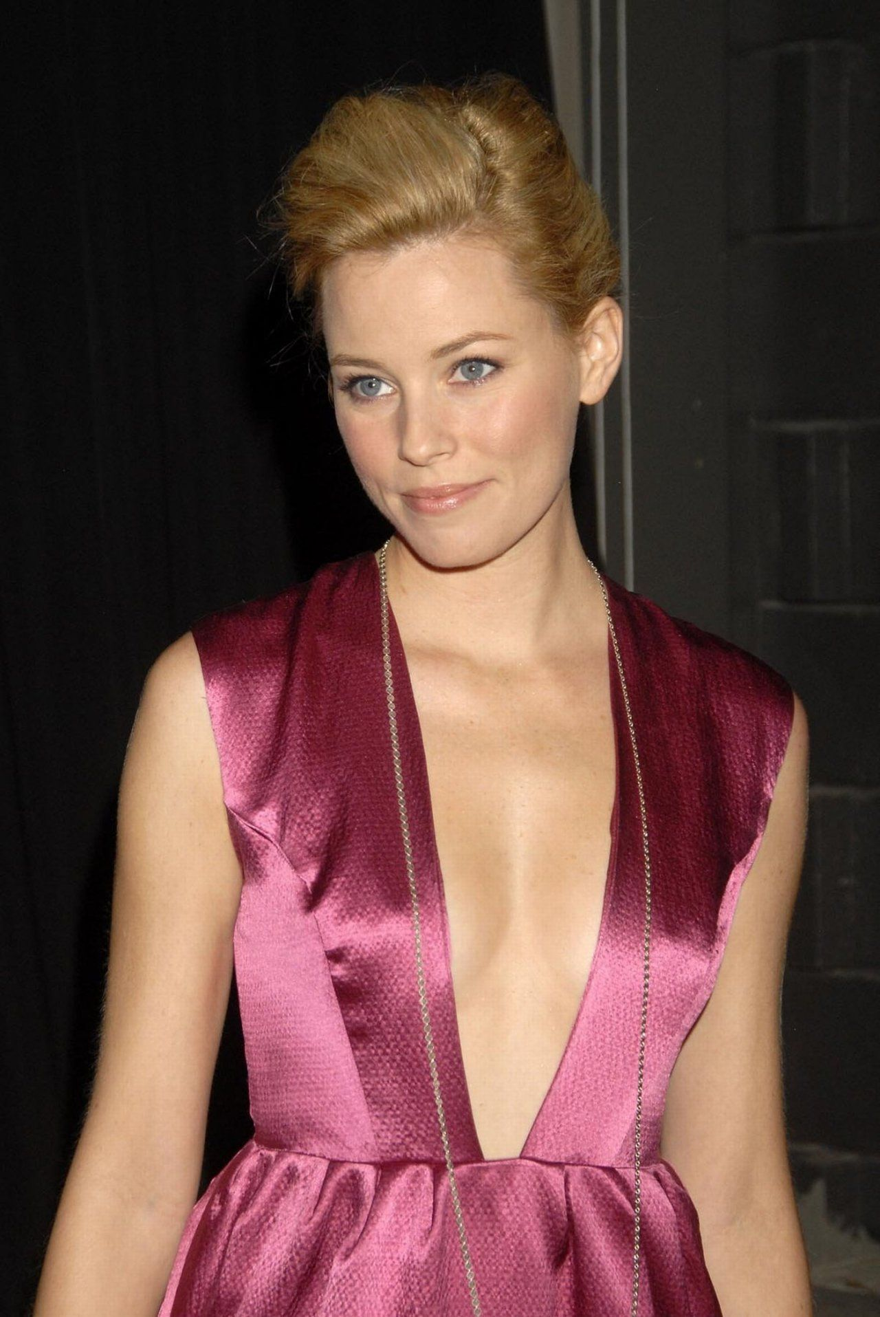 Elizabeth Banks nude (26 pics), young Erotica, YouTube, swimsuit 2016