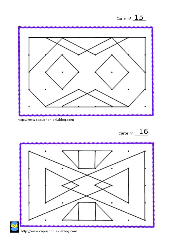 Mathématiques Dessin Modèle Géométrie Règle Étudiant