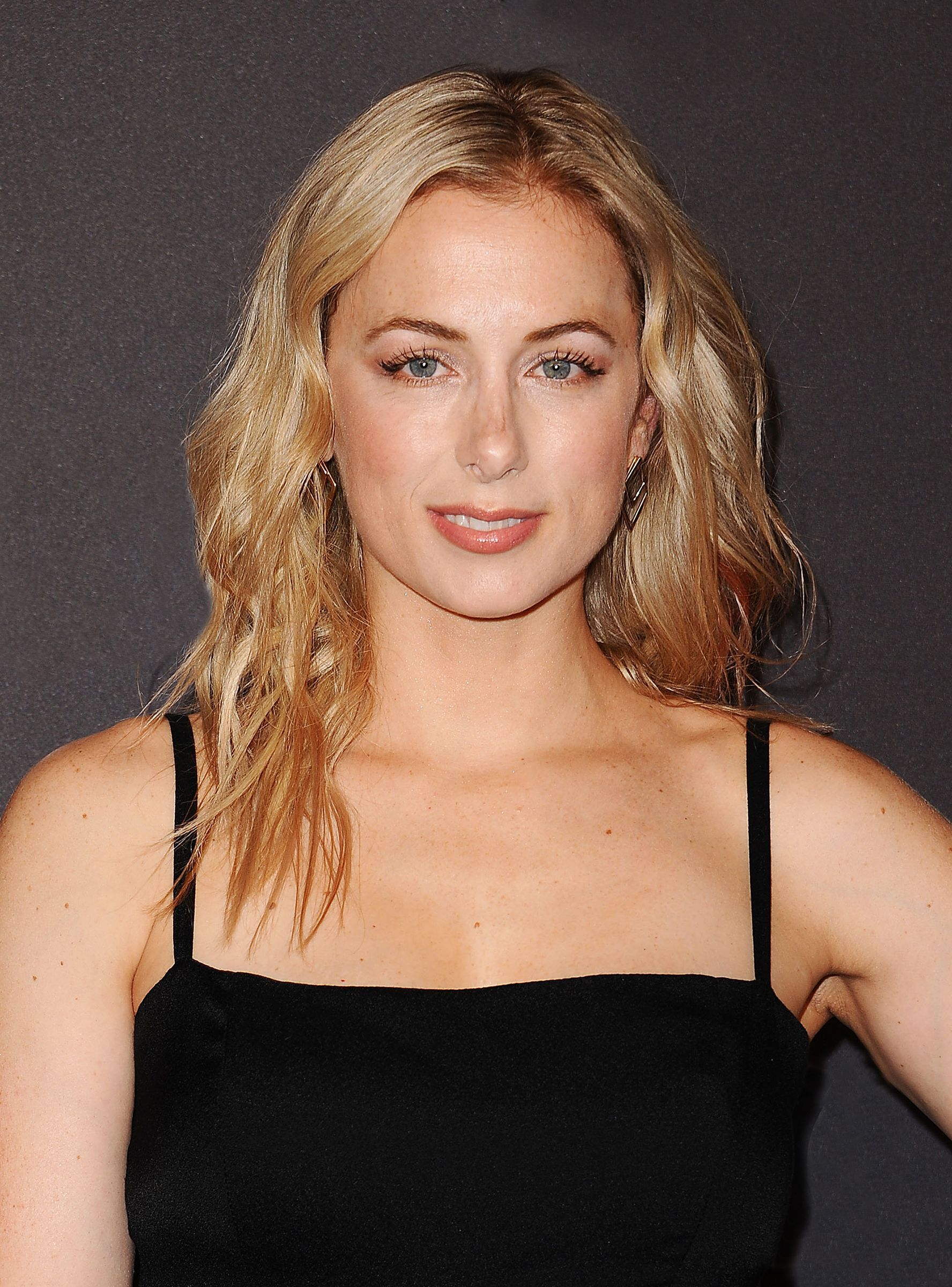 Iliza Shlesinger Is Being Sued For Hosting A Comedy Show