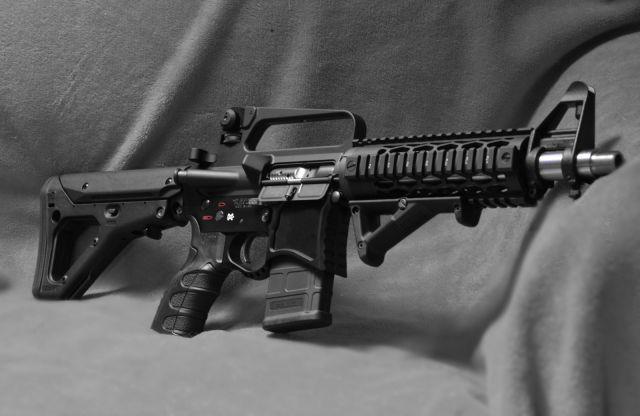 ar 15 calibers - HD1600×1040