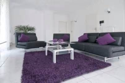 Grey And Purple Living Roim Ideas Bing Imagenes Purple Living Room Living Room Decor Purple Living Room Decor Gray