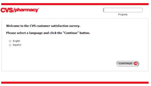 Cvs Pharmacy Customer Feedback Survey Www Cvssurvey Com Sss