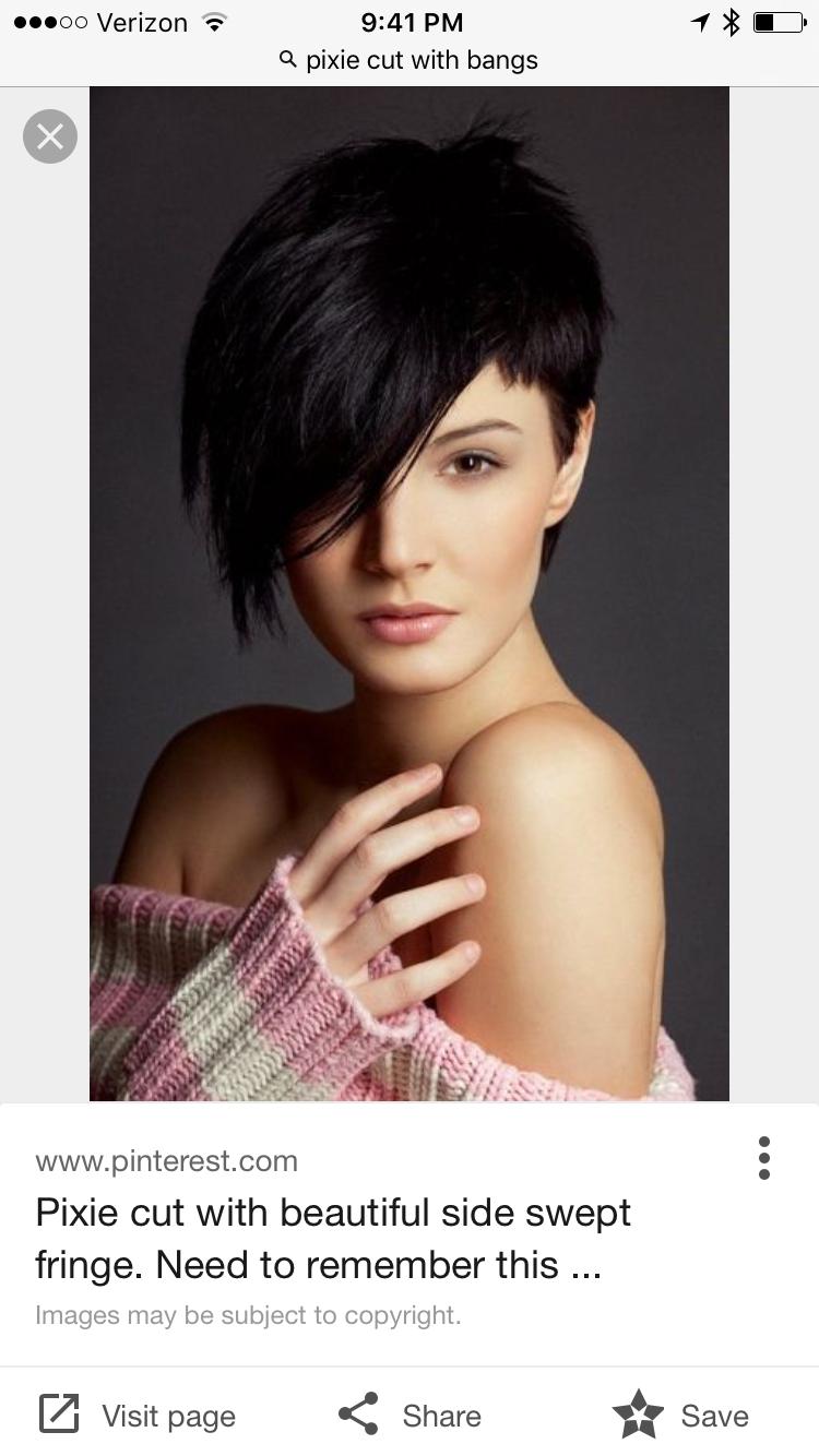 pin by leanne pahls on hair dudes | hair styles, hair cuts
