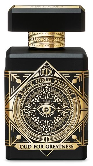 Oud For Greatness Eau De Parfum Perfume Perfume Samples Luxury Perfume