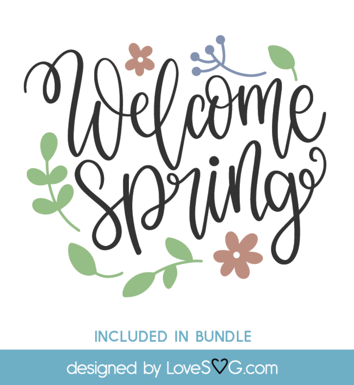 Download Free Easter SVG Designs | Easter stickers, Cricut