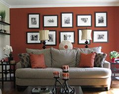 Need Help For My Living Room Houzz Living Room Orange Paint Colors For Living Room Living Room Colors