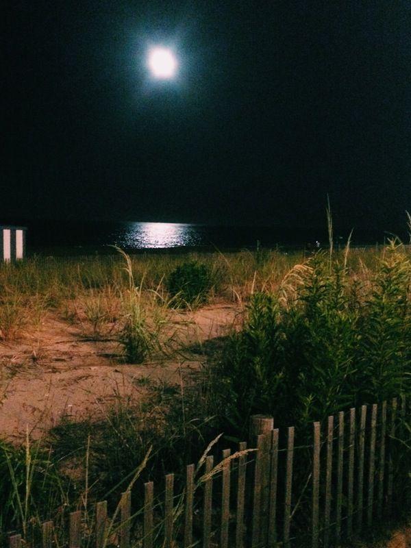 dancin in the moonlight clanders vsco grid my photography